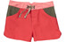 Patagonia Girls Forries Shorey Board Shorts Shock Pink